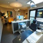 Cabinet dentaire du Dr Christophe Mylonas