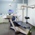 Cabinet dentaire du Dr Xavier Laur - 2