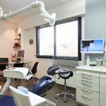Cabinet dentaire du Dr Xavier Laur