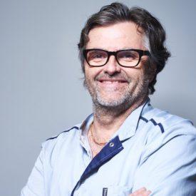 dr-laclavetine-dentiste-castres-c
