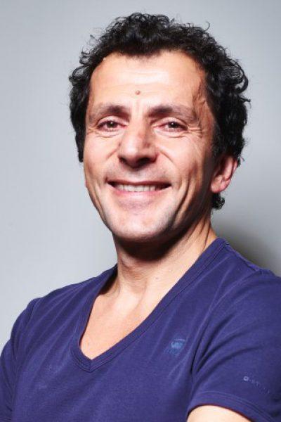 dr-mylonas-dentiste-castres