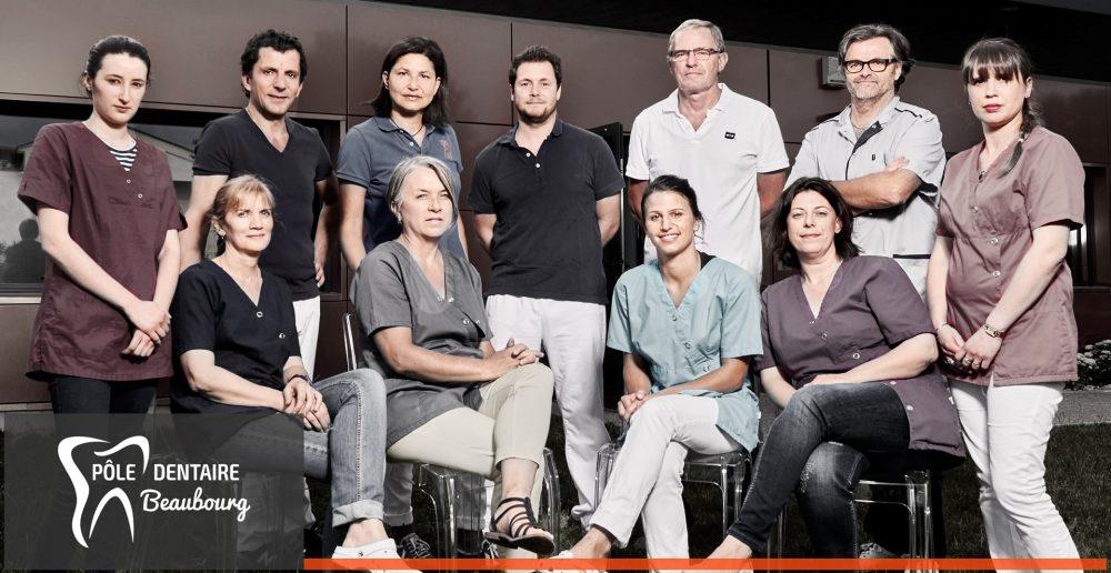 scm-la-prade-dentistes-beaubroug-castres-groupe-logo