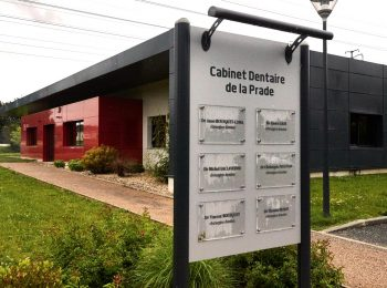 scm-la-prade-dentistes-beaubroug-castres-cabinet-entree-3